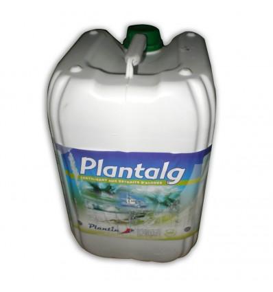 PLANTALG Mg
